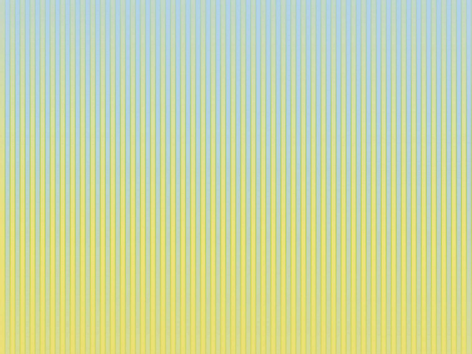 Significant Quotes In The Yellow Wallpaper Sh Yn Design Stripe Wallpaper Blue Yellow Stripe