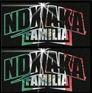 Download Lagu Mp3 NDX a.k.a terbaru Lengkap Full Album