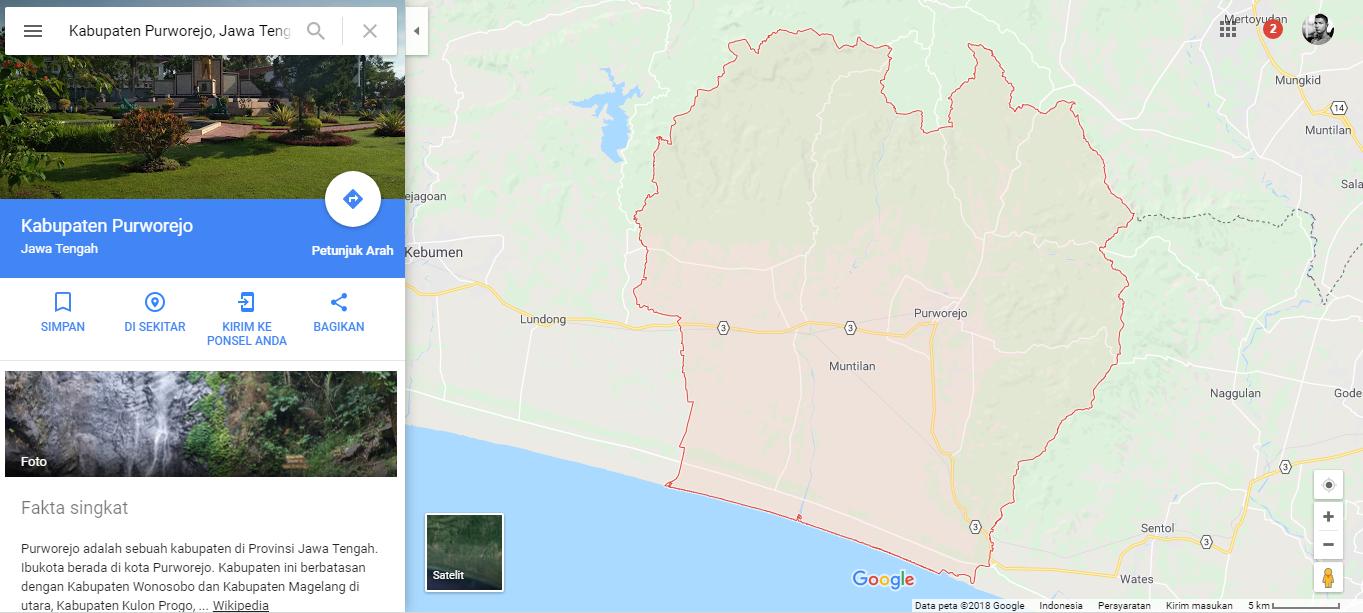 agen-walatra-sehat-mata-kabupaten-purworejo