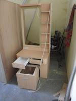 Produsen Interior Furniture di Semarang