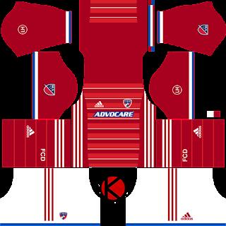 FC-Dallas-kits-2016-%2528home%2529