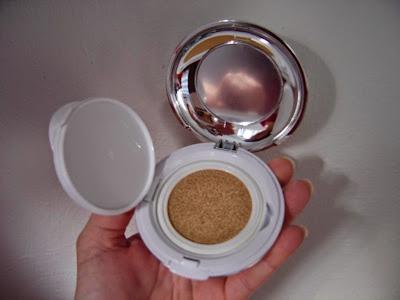 IT Cosmetics CC+ Veil Beauty Fluid Foundation.jpeg