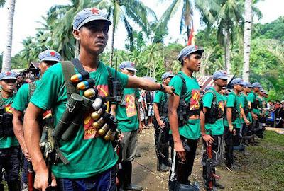 FILIPINAS: El NEP denuncia las actividades hostiles del 24º Batallon de Infanteria del ejercito reaccionario en Abra. 3879_10207095624303500_7219205399087491560_n