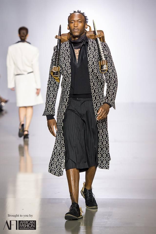Explained How Much Do Models Earn Phil Mphela Blog