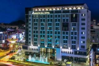 nagoyahill-hotel