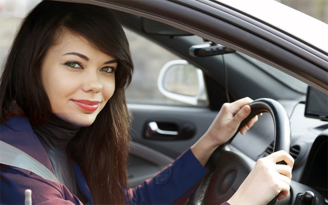 The factors that assistance hit upward 1 Car Insurance Buying Guide