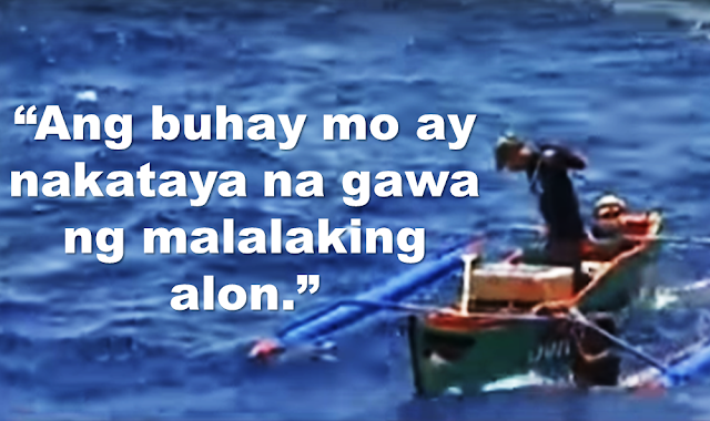 An inspection team of scientists, journalists and fishermen headed to Benham Rise with Agriculture Secretary Manny Piñol and they discovered a vast rich fishing ground that would be a sufficient source of food for the country. For example, the yellowfin tuna which is abundant in the area could cost 15,000 each. Divers who examined the bottom of Benham Rise also discovered fine coral formations that can be a good breeding ground for the various species of fishes to allow them to spawn.  Fishermen spend at least 20 hours to get there and spend weeks or even months to make the most of their trip. They are leaving their families behind for the sake of a good catch. Sometimes, they risk their lives due to strong winds and gigantic waves but they have no choice because that is where they earn a living.   To help the fishermen, the government is setting up 15 buoys, each of which costs P200,000. It is distributed evenly with a 35-meter rope attached to a cylindrical concrete which serves as an anchor. The buoys are then adorned with palm trees that will attract the fishes like mackerels and other fishes to congregate in the area. The fishermen said that these buoys can help them a lot. As of now, they never caught what they called the treasure of the area - the pacific bluefin tuna. With the fishermen's description the said fish is extremely humongous that by its weight alone, their equipment breaks even without even moving.   Agriculture Secretary Manny Piñol said that he will make a recommendation to President Duterte to declare Benham Rise as an exclusive food production zone, prohibiting any form of oil exploration or similar activities. He said that the real treasure of the area is its worth in food security. Any exploration, according to Piñol may damage it and cause ecological imbalance.    Recommended:   Infidelity can be perceived harmless through the eyes of those who commit it but certainly not for the affected ones, especially the children. It affects them  mor
