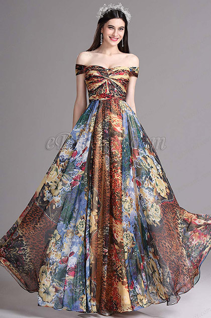 http://www.edressit.com/edressit-floral-off-shoulder-pleated-summer-printed-dress-x07151720-_p4804.html
