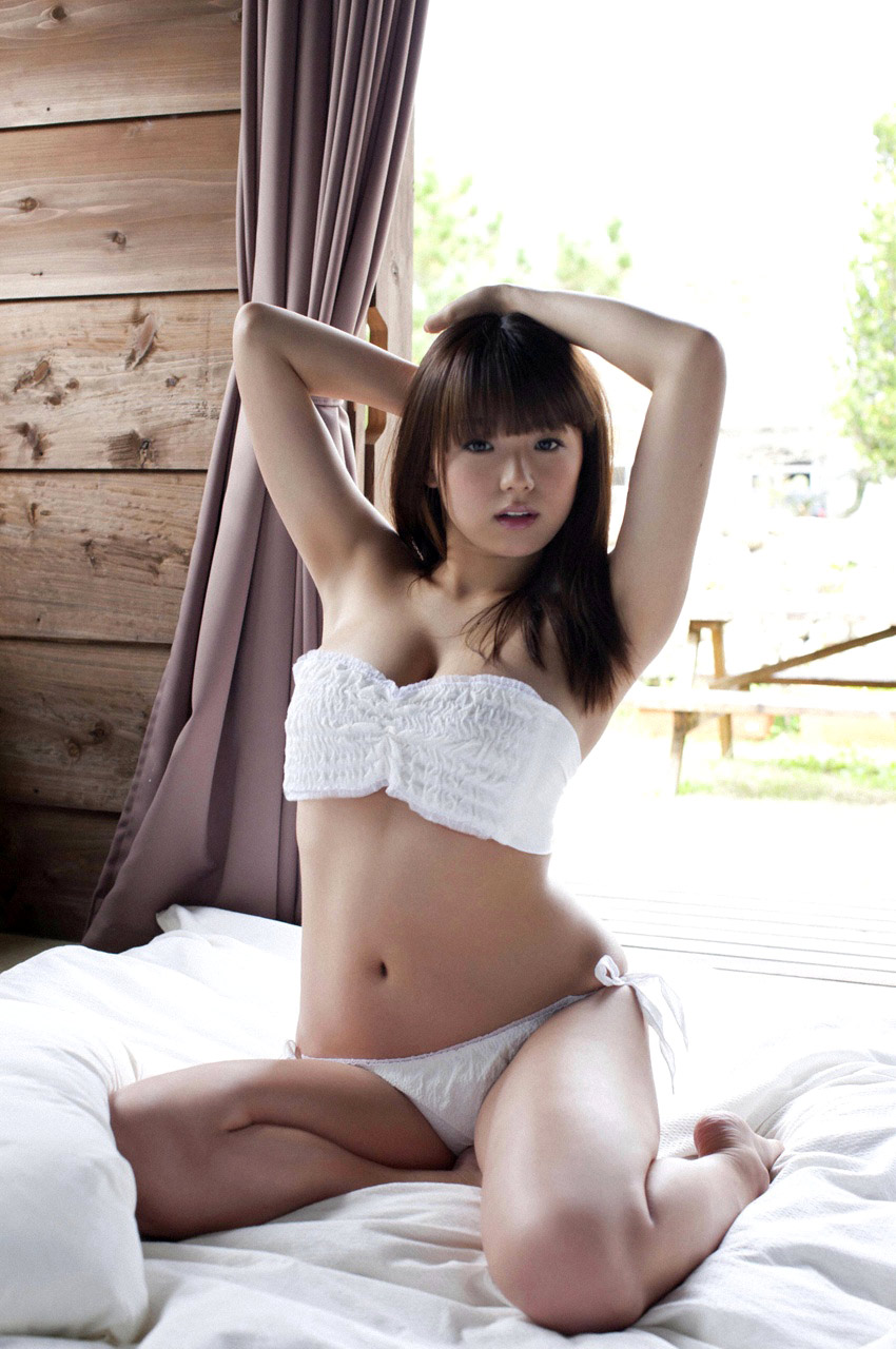 Ai shinozaki videos