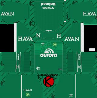 chapecoense-fc-kits-2018-19-dream-league-soccer-%2528home%2529