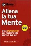 Allena Mente