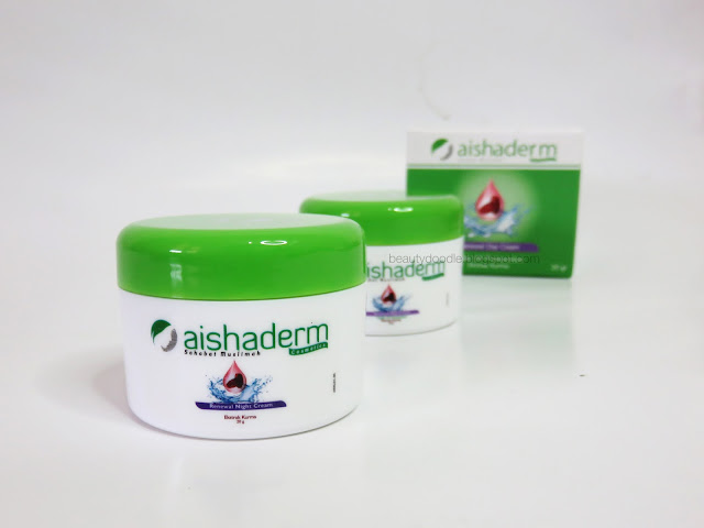 aishaderm-cosmetic