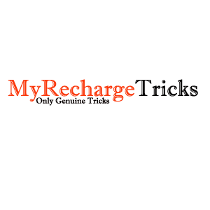 MyRechargeTricks