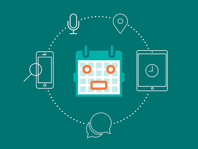 fintech chatbots
