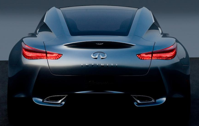 2018 Infiniti Q100 Specs, Change, Redesign Interior, Rumors, Engine, Release Date