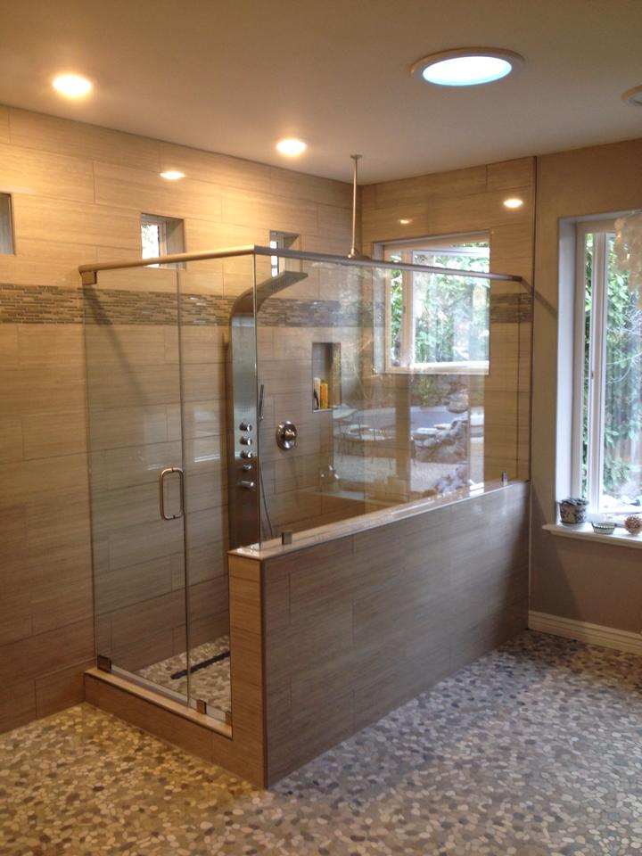 Remodeling Master Bedroom Ideas   Best Bathroom In Ideas