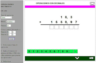 http://educalim.com/biblioteca/matedec/matedec.html