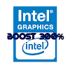 Cara Meningkatkan Performa Intel HD Graphics