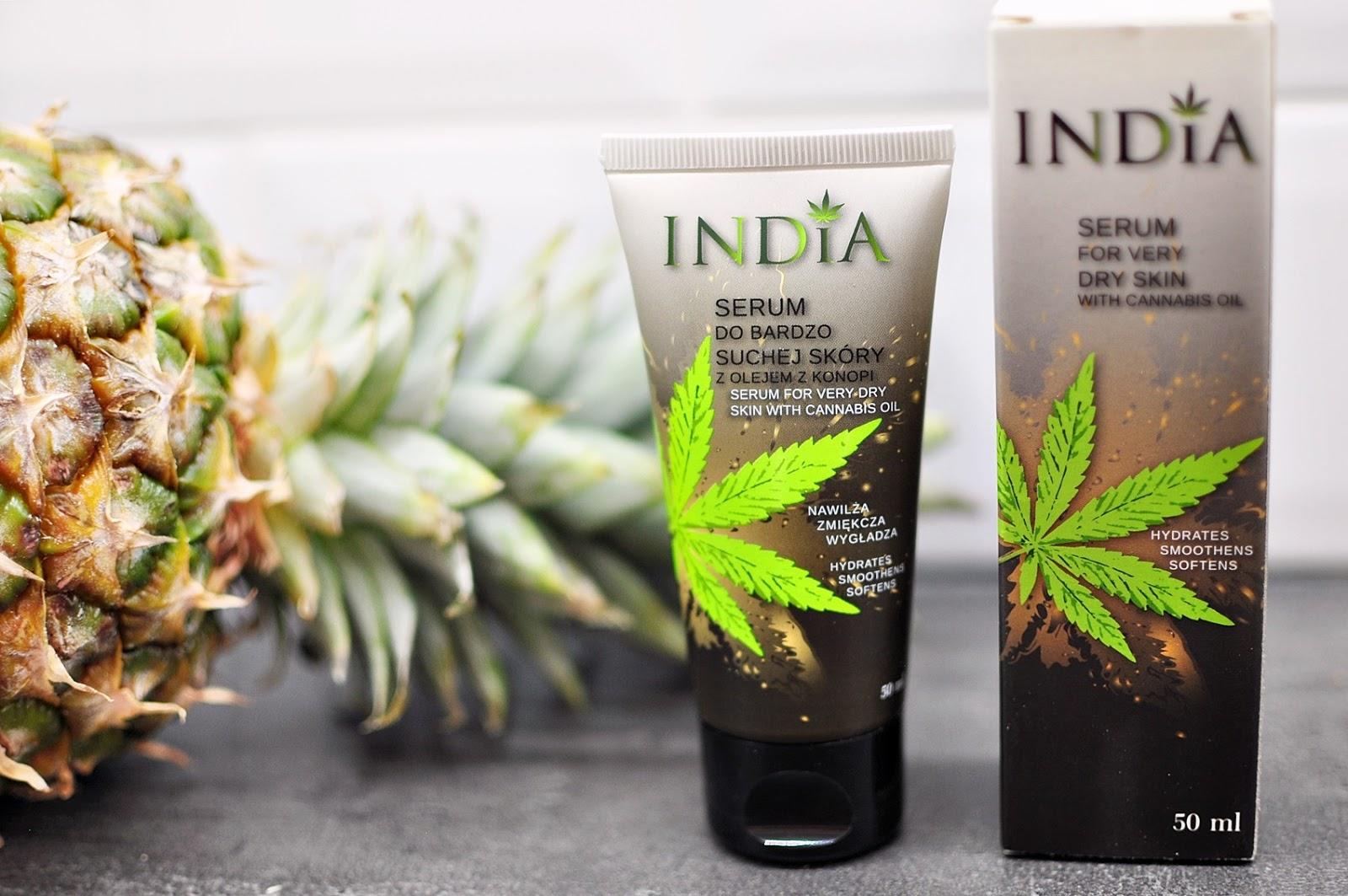 kosmetyki-inspirowane-Indiami-opinie