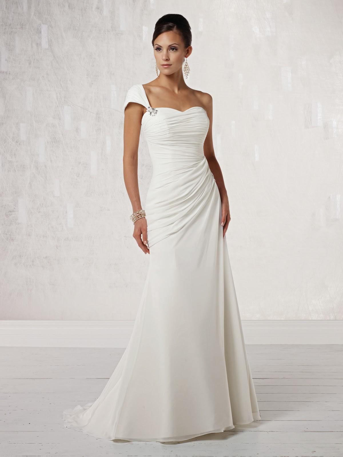 9706f9e95e de vestidos de novia economicos