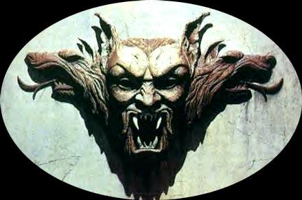 https://i0.wp.com/3.bp.blogspot.com/-shbsaj1y9vY/Tn9uLvywIUI/AAAAAAAAACM/jVbbI3l2r2E/s1600/vampires-81a41.jpg