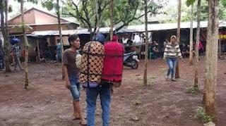 Sekilas Info Tentang Burung (Berita Burung) -Kicau Mania: Hobi Rakyat Sampai Pejabat, dari Pleci Sampai Cucak Rowo