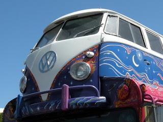 modifikasi bus keren modifikasi bus engkel