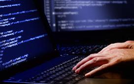 """Awas! Hasil Pilpres 2019 """"Bakal"""" Diacak-acak Hacker Internasional"""