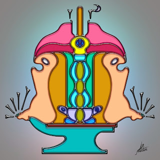 Platero IV