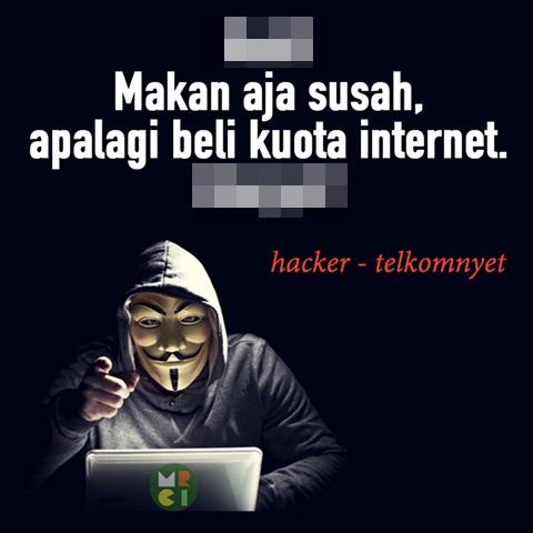 Bagi Kamu Yang Sering Mengakses Internet Tentu Saja Masalah Kuota Habis Ini Jadi Membuat Sedih Seperti Yang Dii Rasikan Dengan  Meme Kuota Internet