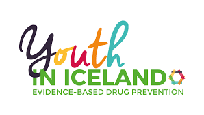 Juventud en Islandia