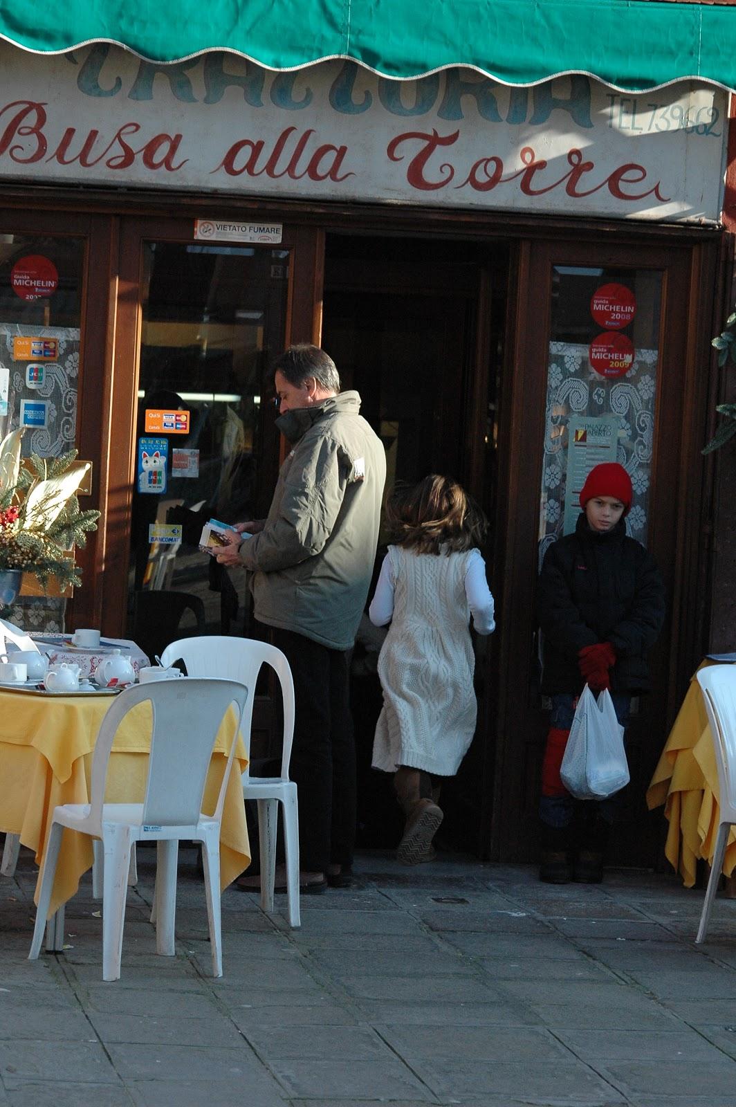 million fashion cafe bardolino