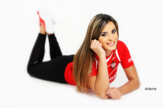 americanistadechiapas-blog-blogger-hermosa-preciosa-televisa-deportes-chicas-td-sexy-hot-mexicaine-messicana-mexiko-messico-mexico-mexican-football-league-uniforme-deportivo-chichona-tetona-futbol-femenil-mexicano-uniforme-deportivo-mujeres-chicas-del-toluca-culonas-ass-trasero-culo-culazo-futbolistas-chavas-bonitas-con-playeras-muchacha-pretty-beauty-belleza-belle-guapa-soccer-team-diablos-rojos-toluca-sonrisa-smile-smiling-risa-sonriendo-modelo-model-fashion-moda-mode-fashionista-modelando