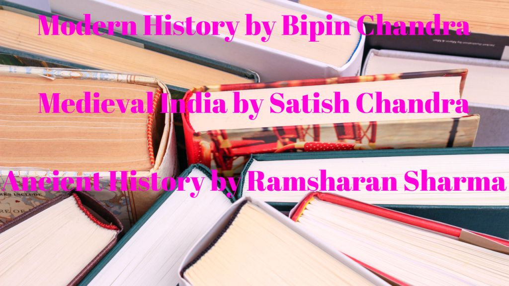 Medieval India Satish Chandra Pdf