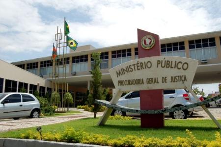 """Mucambo-CE: Operação """"Sufrágio"""" cumpre mandados de busca e apreensão e de prisão temporária no Município"""
