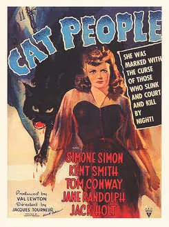 http://www.shockadelic.com/2012/07/cat-people-1942.html