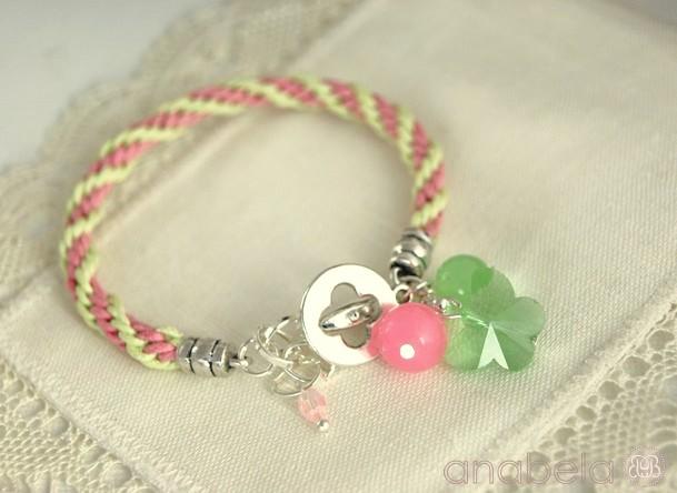 pulsera-kumihimo-mariposa-cristal-agata