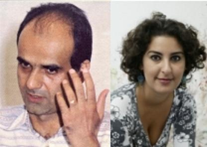 اخبار روز ايران: پدری که هیچگاه به خانه بازنگشت! / گفتگو ...