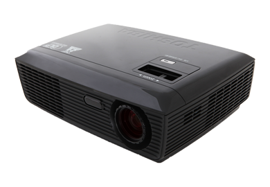 toshiba projector service centre | projector toshiba npx10a