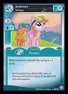 My Little Pony Common CCG Cards