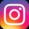 instagram.com/blackacesrock/