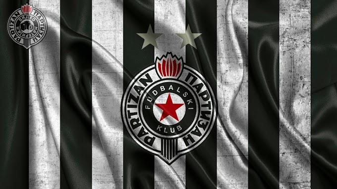 Partizan lakši za 1,7 miliona evra!