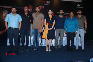 Bogan Movie Press Meet Stills  0018.jpg