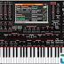 تحميل برنامج كورج Korg pa4x Music Studio لعزف الموسيقى العربية على الكمبيوتر 2017
