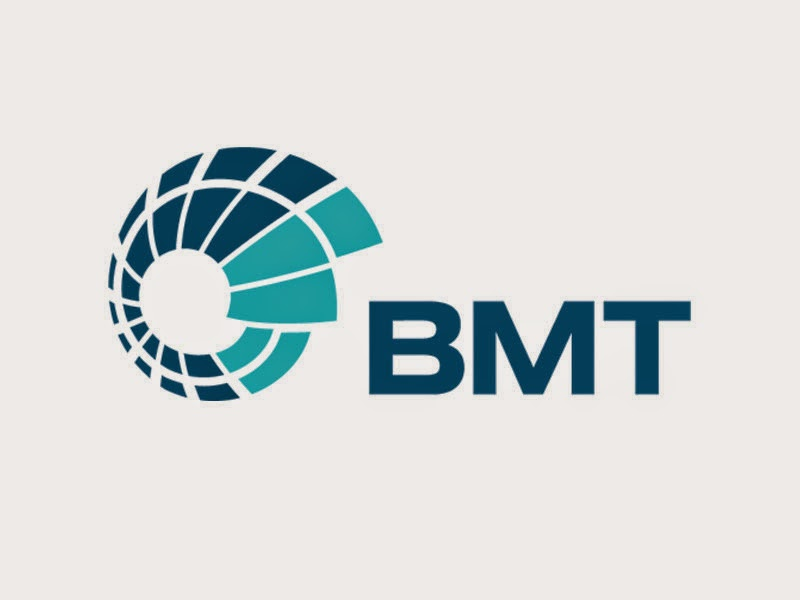Proses pendirian Baitul Maal Wa Tamwil (BMT)