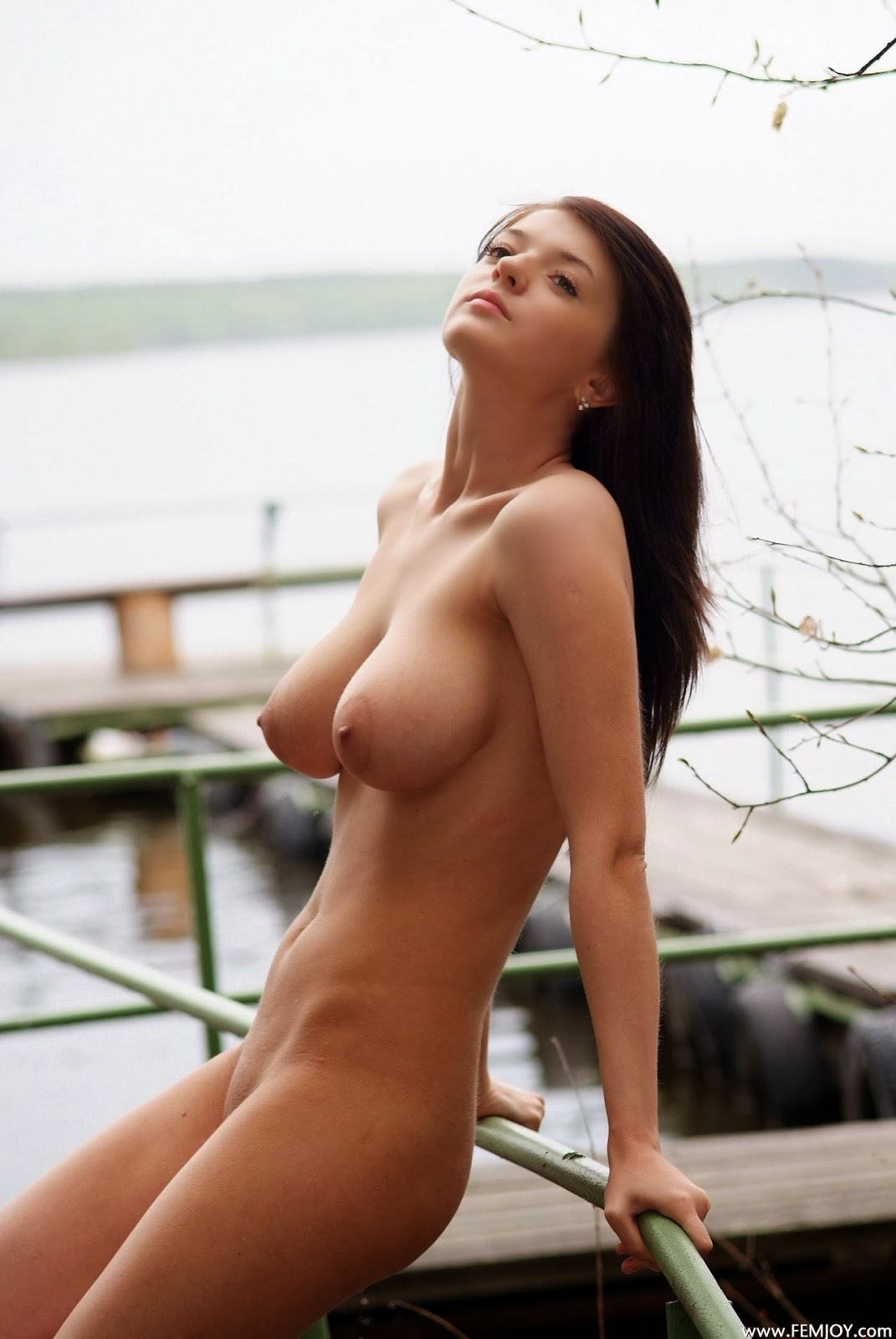 Nude macedonian women-3412