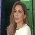 Πρεμιέρα για τη Βανδή στο «Mamma Mia»: «Δεν απολάμβανα ποτέ τις επιτυχίες μου λόγω άγχους» (video)