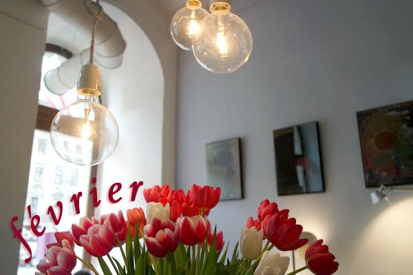 vienne café balthasar leopoldstadt