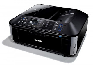I experience surprisingly when connecting Canon Pixma MX Canon Pixma Mx884 Driver Download
