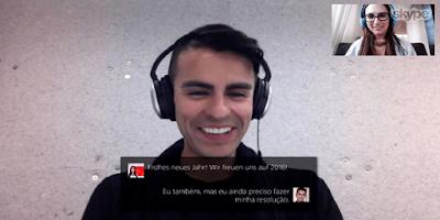 شركة-مايكروسوفت-تكشف-عن-ميزة-الترجمة-الفورية-في-برنامج-سكايب-Skype